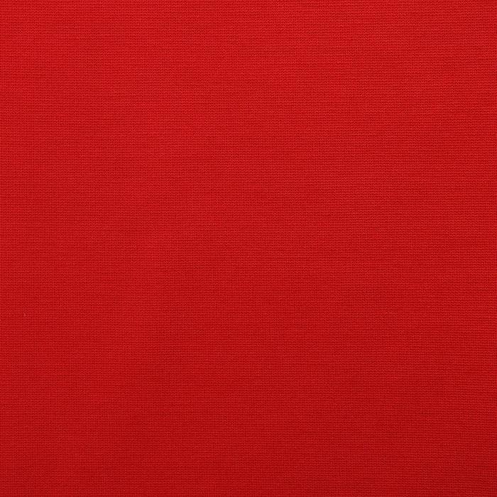 Pletivo, gosto, 12974-015, rdeča