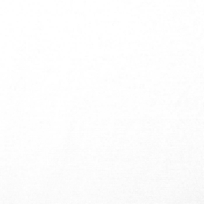 Pletivo, gosto, 12974-050, bela