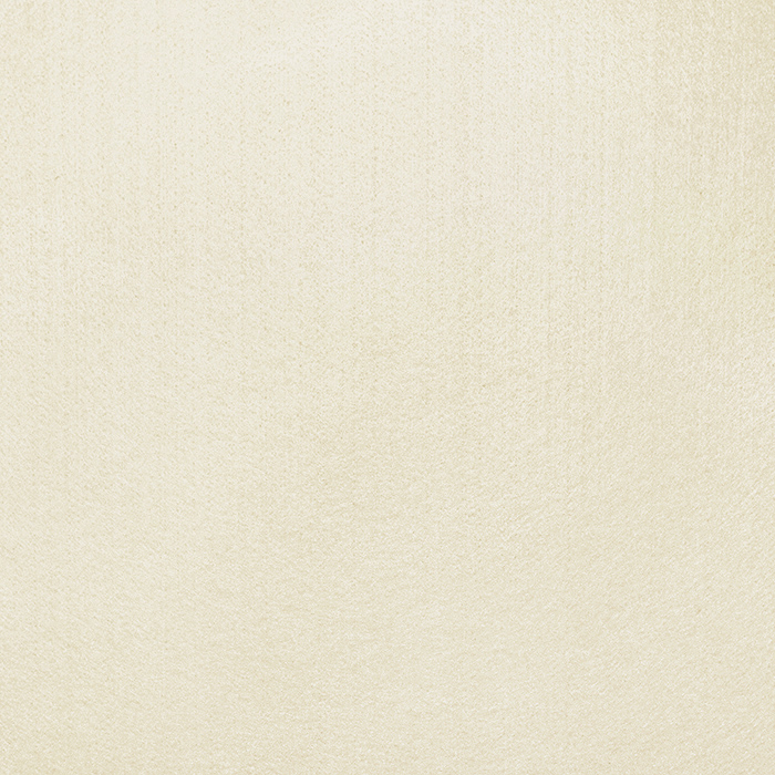Filc 3mm, poliester, 16124-051, kremasta