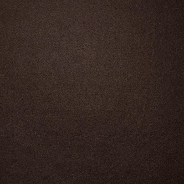 Filc 1,5mm, poliester, 16123-058, smeđa