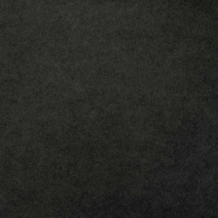 Filc 1,5mm, poliester, 16123-068, melanž siva