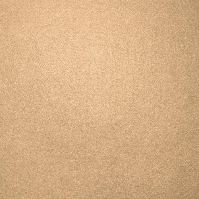 Filc 1,5mm, poliester, 16123-253, bež