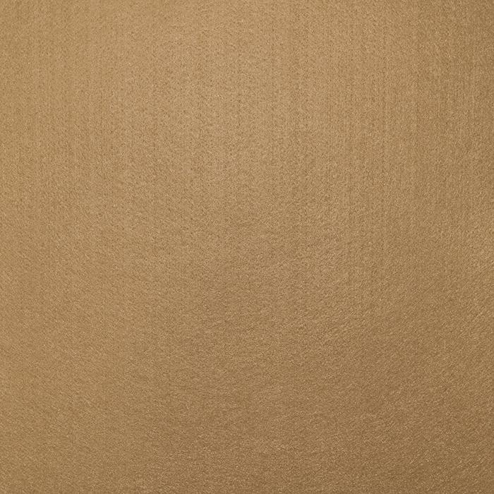Filc 3mm, poliester, 16124-253, bež