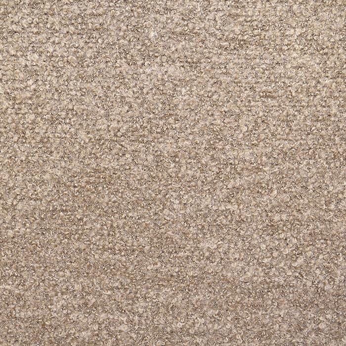 Knit, boucle, 16089-011, beige