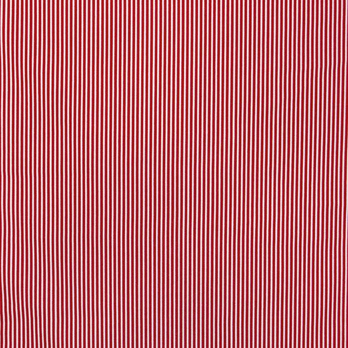 Cotton, poplin, stripes, 16048-318