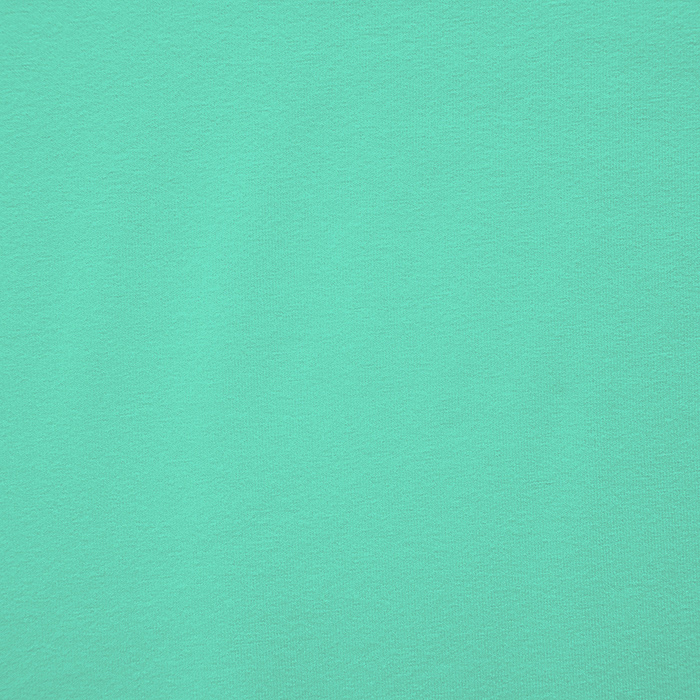 Jersey, viskoza, luxe, 12961-122, mint