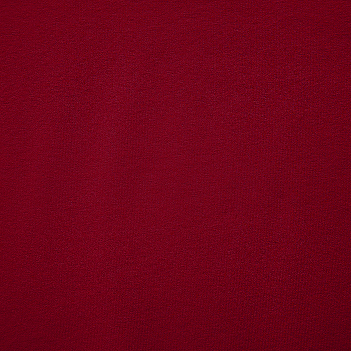 Jersey, viscose, luxe, 12961-600, red