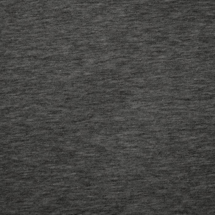 Prevešanka, kosmatena, 16174-25, antracit siva
