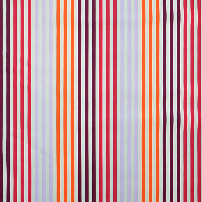 Stoff, Druck, Streifen, 16160-02