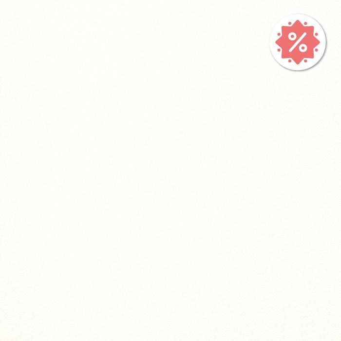 Jersey, pamuk, 13335-2020, krem