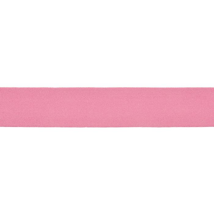Elastic, 40mm, 16205-41402, pink