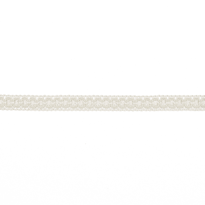 Trak, Chanel, 16215-40440, bela