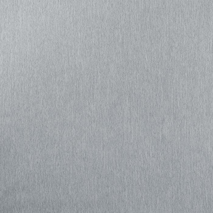 Zavesa, zatemnitvena (blackout), 16177-54, siva