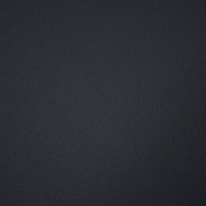 Gewebe, wasserabweisend, 16245-7002, dunkelgrau