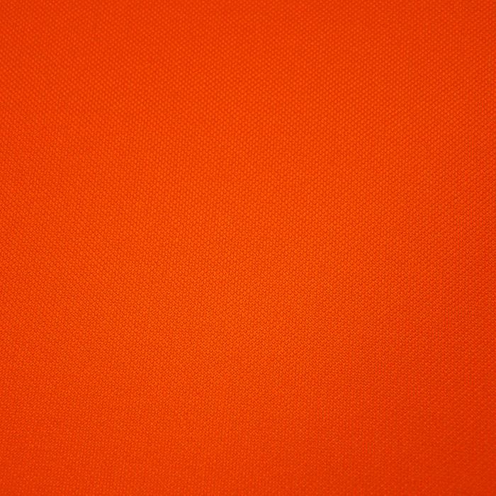 Tkanina vodoodbojna, 16245-5013, oranžna