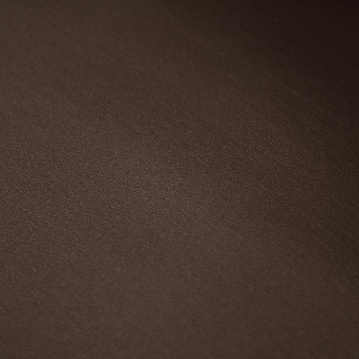 Damast saten, Minerva, 13141-59, smeđa