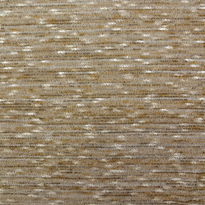 Knit, melange, 16265-1, beige