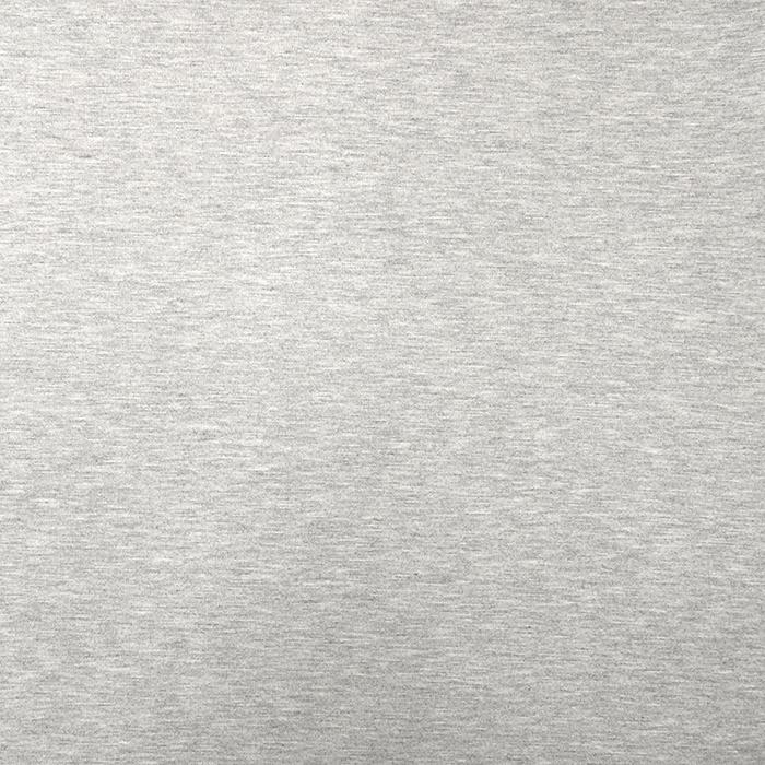 Pletivo, gosto, 12974-061, siva
