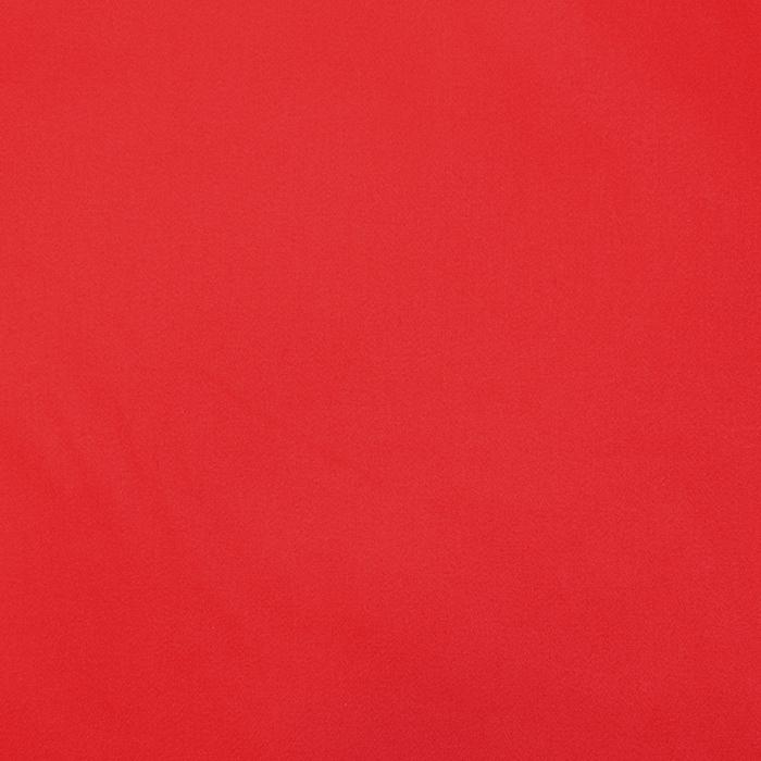 Saten, bombaž, 16275-015, rdeča