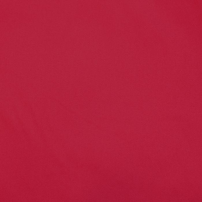 Saten, bombaž, 16275-016, roza