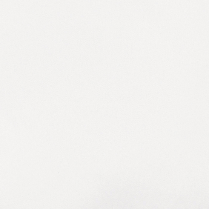 Saten, bombaž, 16275-050, bela