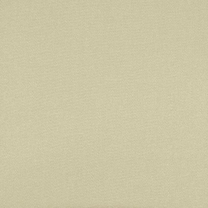 Saten, bombaž, 16275-052, bež