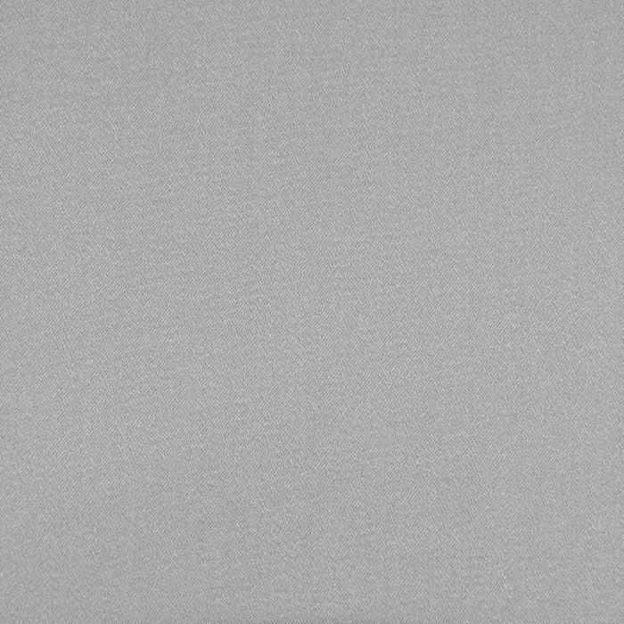 Saten, bombaž, 16275-063, siva