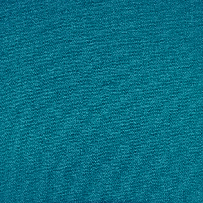 Saten, bombaž, 16275-124, turkizna