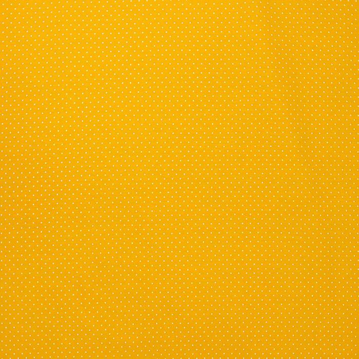 Jersey, pamuk, točkice, 16280-431