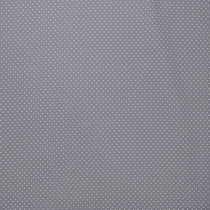 Jersey, pamuk, točkice, 16280-455