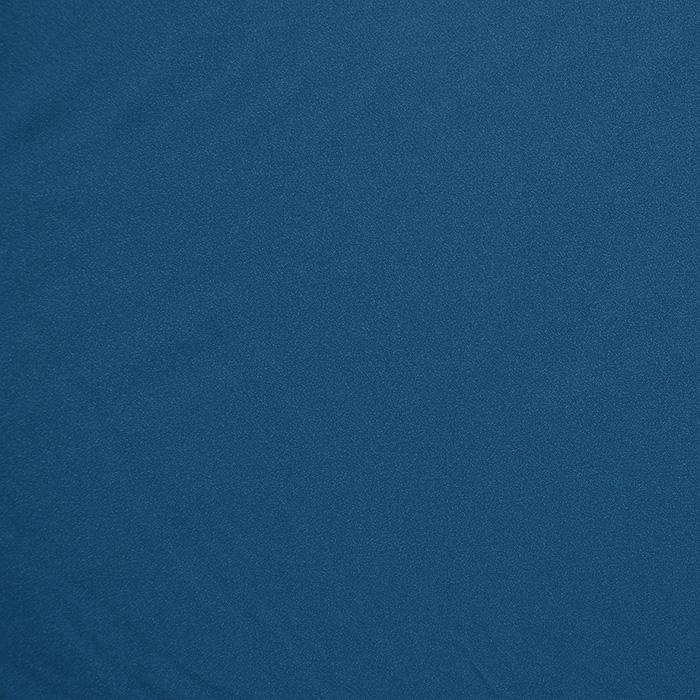 Polyamid, spandex, shiny, 16256-10, blue