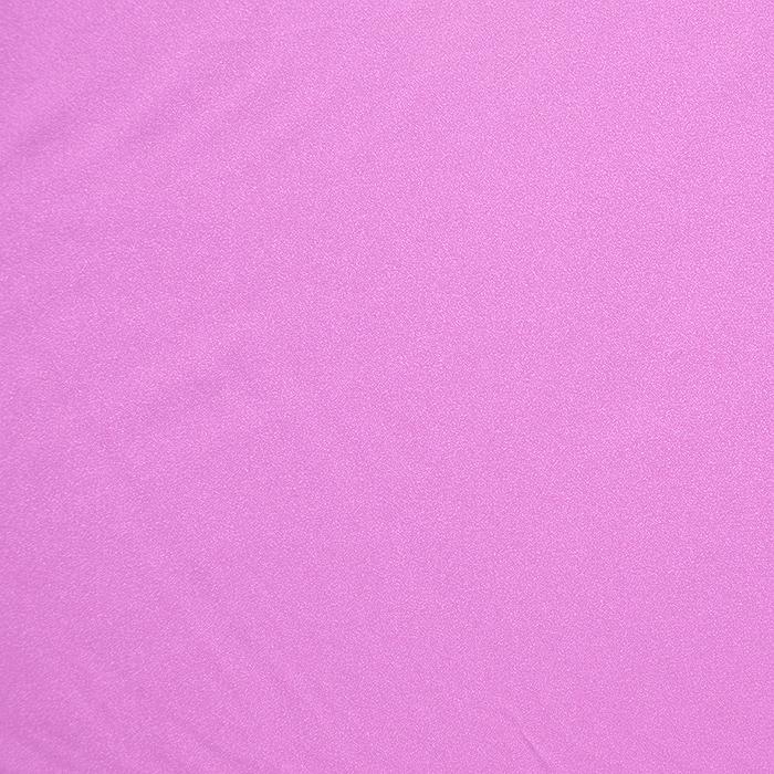 Poliamid, elastan, svetleča, 16256-11, roza