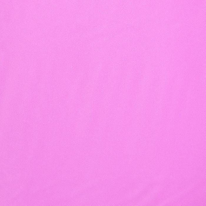 Poliamid, elastan, svetleča, 16256-14, roza