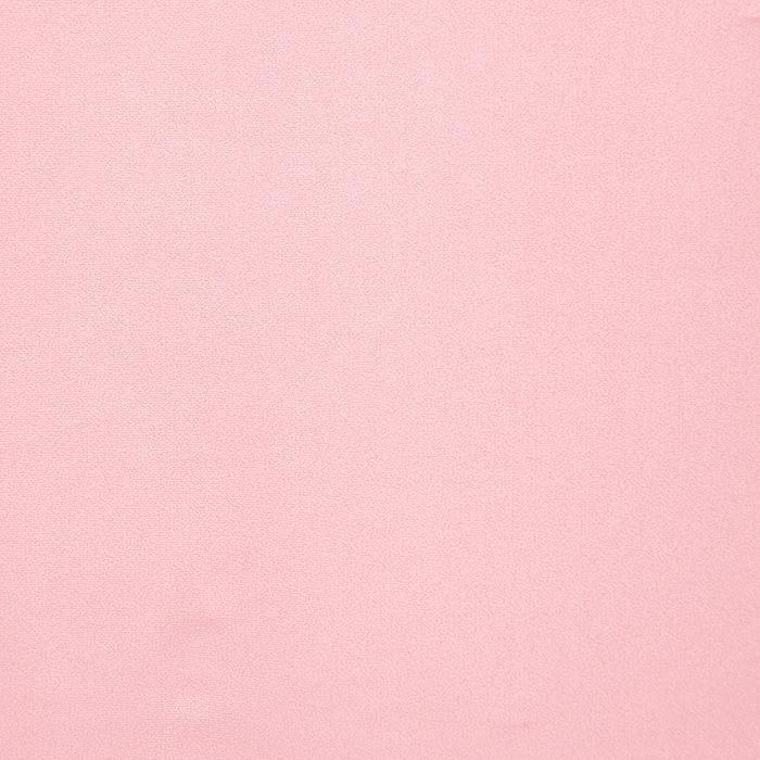 Poliamid, elastan, mat, 16256-15, alt roza