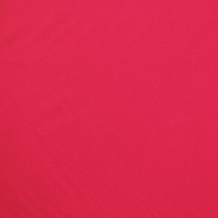 Poliamid, elastan, svetleča, 16256-19, koralna