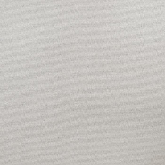 Zavesa, zatemnitvena (blackout), 15959-54, siva