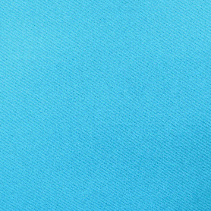 Zavesa, zatemnitvena (blackout), 15959-67, modra