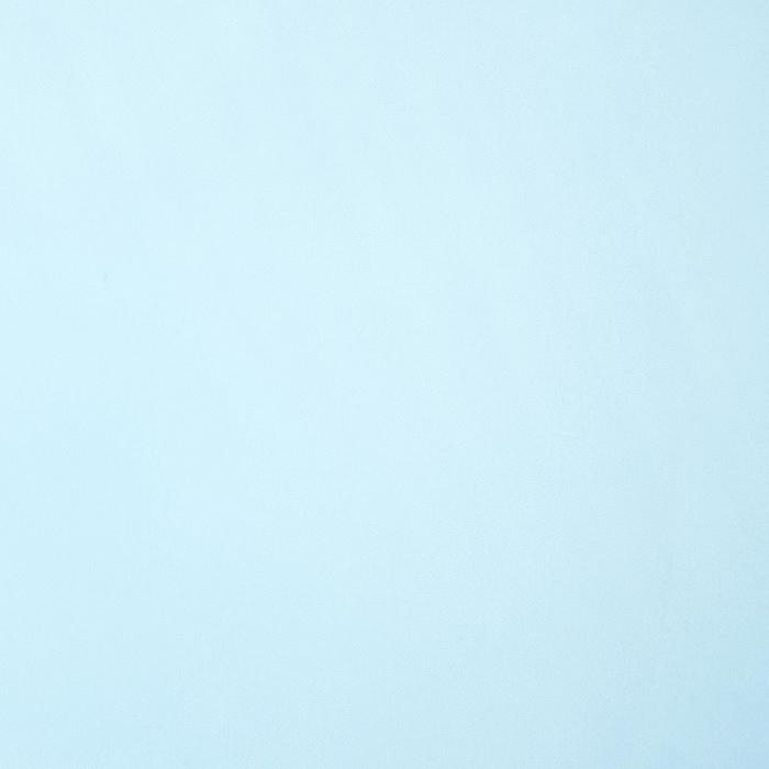 Lining, blend, 14139-11, blue