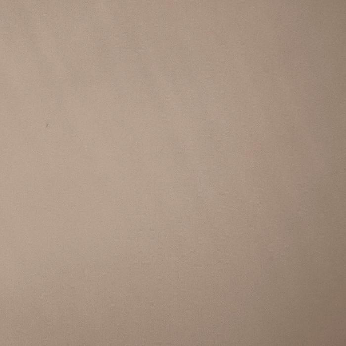Lining, blend, 14139-10, beige