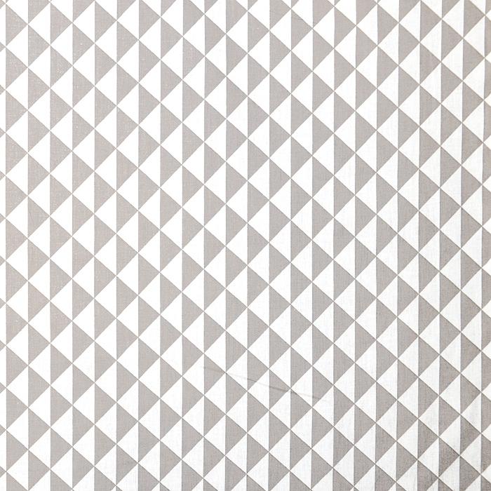 Pamuk, popelin, geometrijski, 15931-2