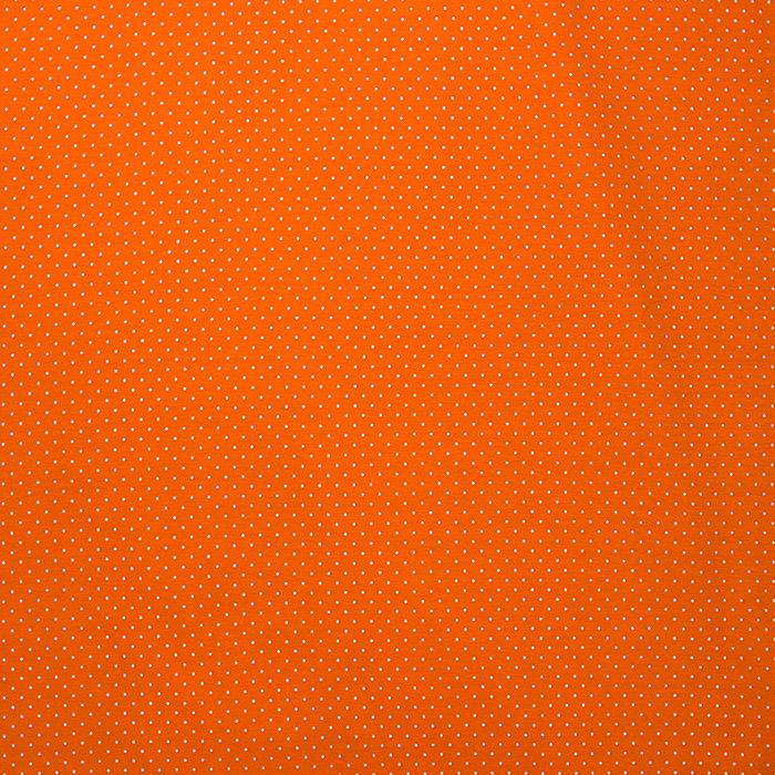 Jersey, pamuk, točkice, 16280-433