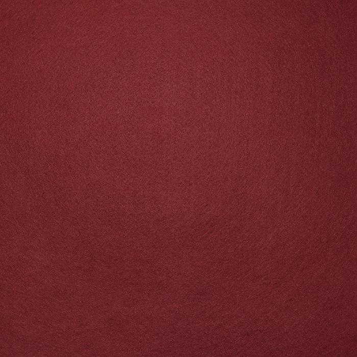 Filc 1,5mm, poliester, 16123-018, bordo