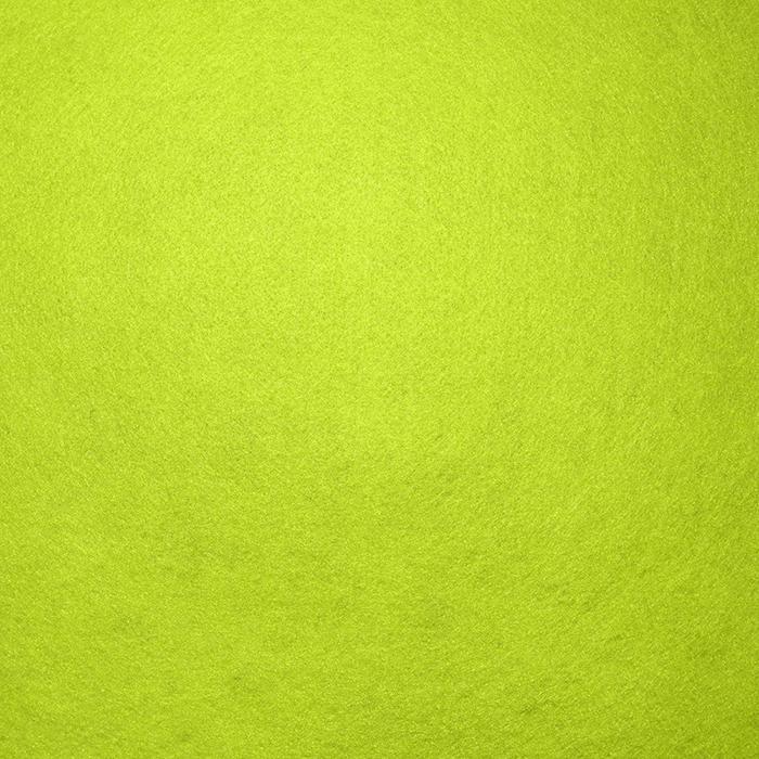 Filc 1,5mm, poliester, 16123-023, zelena