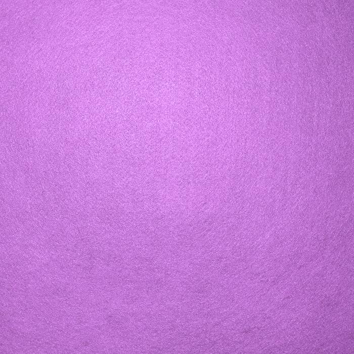 Filc 1,5mm, poliester, 16123-043, vijola