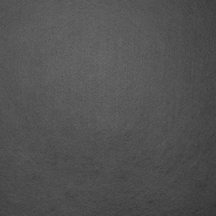 Filc 1,5mm, poliester, 16123-054, siva