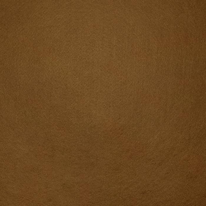 Filc 1,5mm, poliester, 16123-057, smeđa