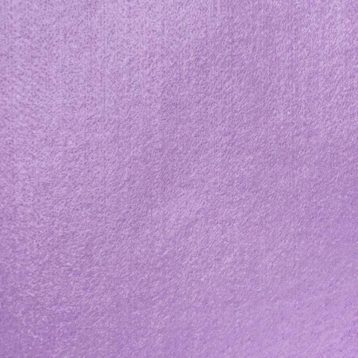 Filc 3mm, poliester, 16124-043, ljubičasta