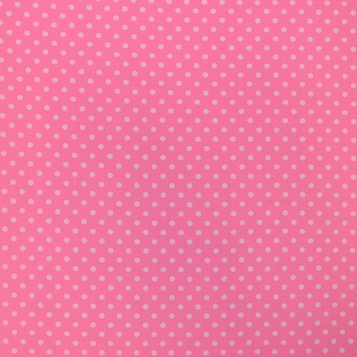 Jersey, bombaž, pike, 16363-012, roza
