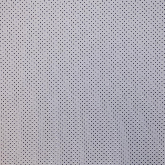 Jersey, bombaž, pike, 16364-163, siva