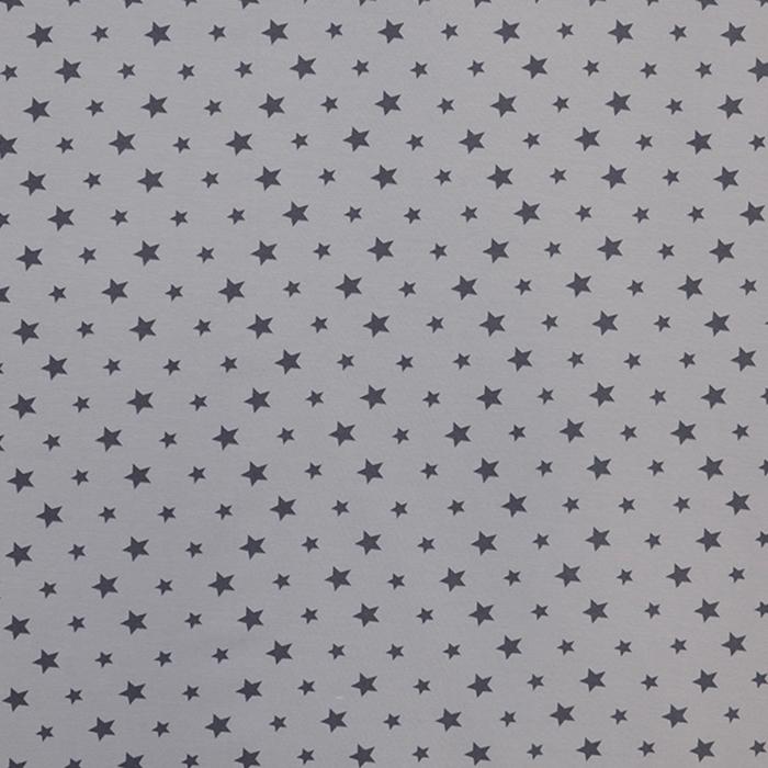 Jersey, bombaž, zvezde, 16365-163